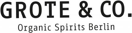 Grote & Co. Spirits