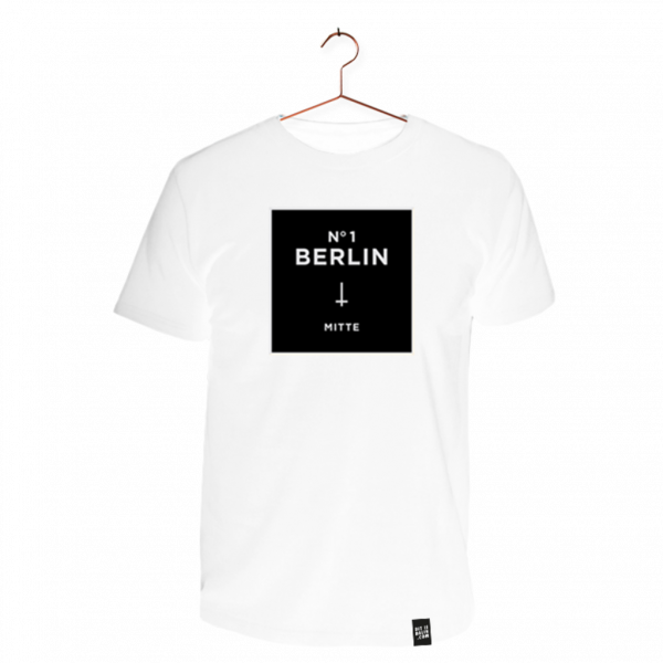 dit is balin tshirt no.01 berlin mitte
