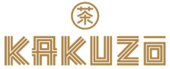 kakuzo
