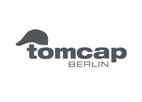 tomcap berlin
