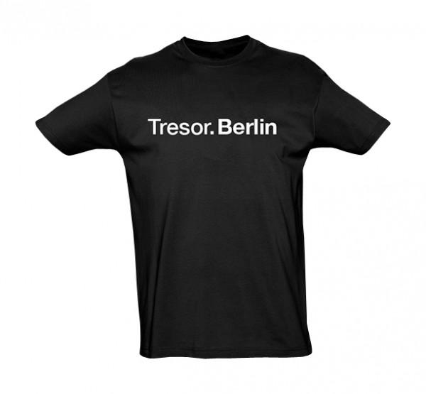 tresor shirt tresor.berlin