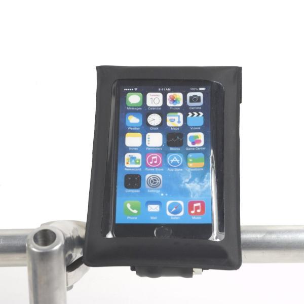 fahrer universelle smartphone halterung spitzel