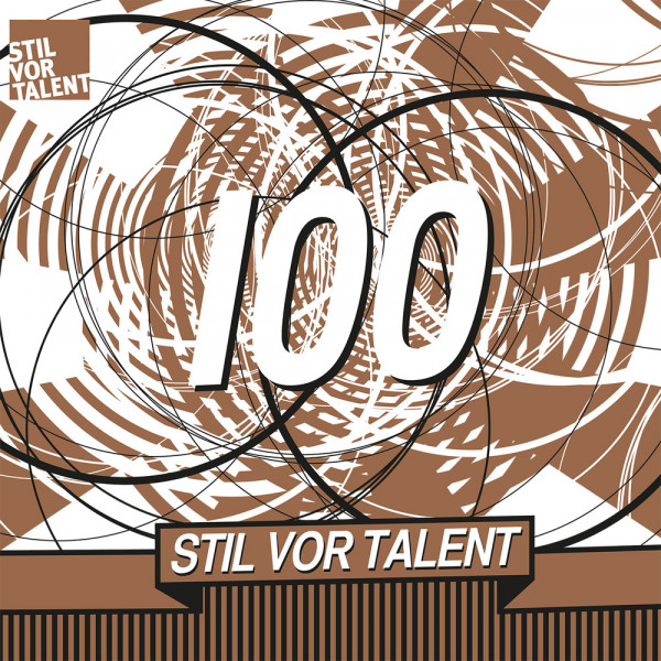 stil vor talent svt 100 collectors box