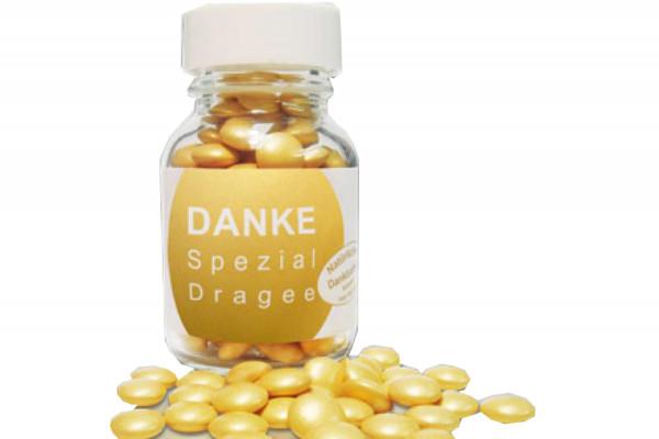 liebeskummerpillen danke spezial dragee