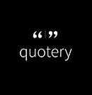 quotery