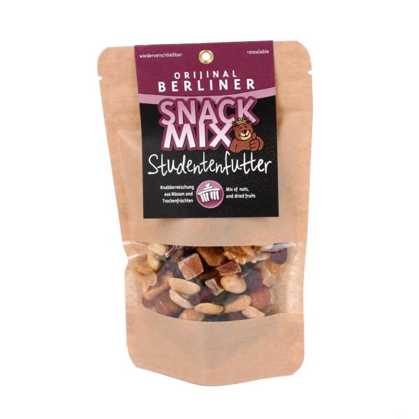 die orijinalen berliner snack mix 100 g diverse sorten