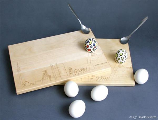 via berlin frühstücksbrett ruhrpott frühstück