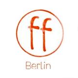 ff-Berlin