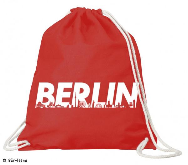 bär-leena rucksack berlin