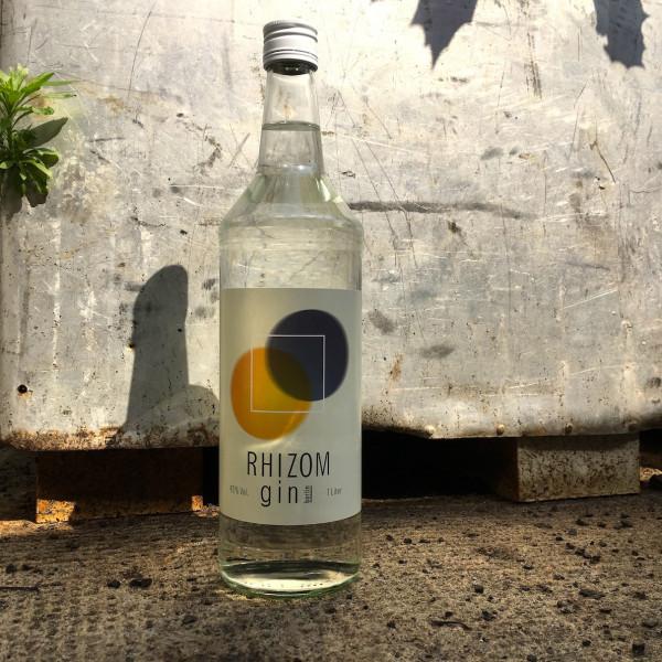 abyme rhizom gin berlin 1,0 l