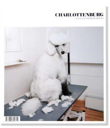 berlin haushoch magazin #3 charlottenburg