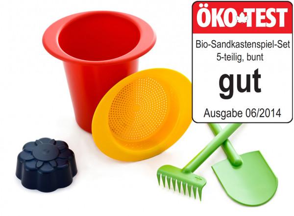 biofactur sandspielzeug aus biokunststoff