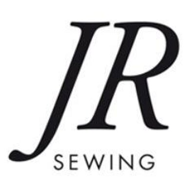 jr sewing