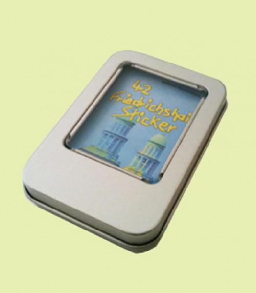 formfalt stickerbox friedrichshain