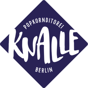knalle