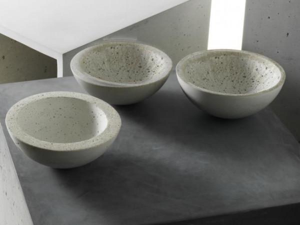 betonware minischale