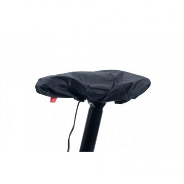 fahrer kappe saddle cover sattelschutz