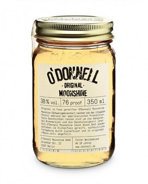 o'donnell moonshine original