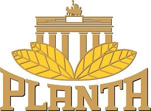 planta tabak-manufaktur