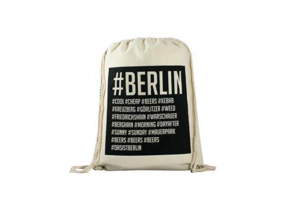 officine berlinesi rucksack hashtag berlin