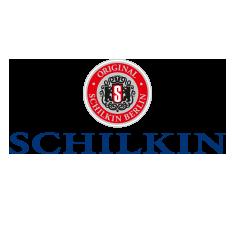 schilkin
