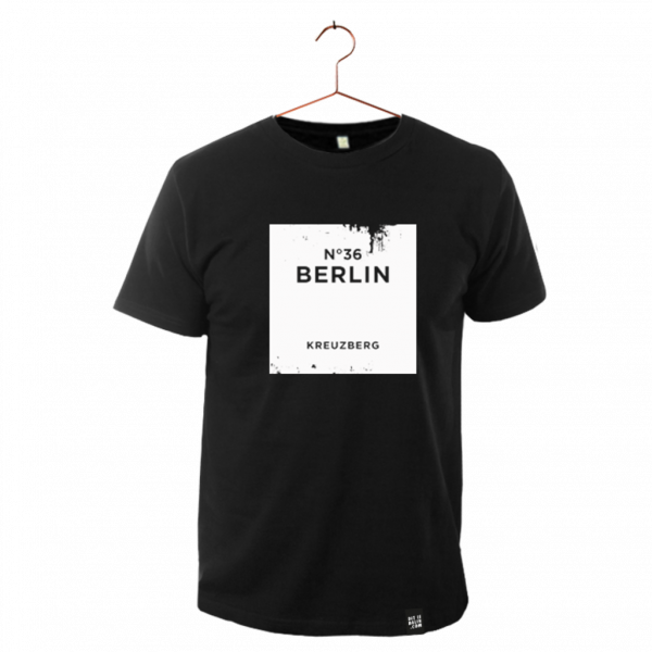 dit is balin tshirt no.36 berlin kreuzberg