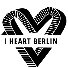 iHeartBerlin