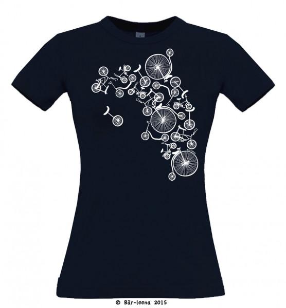 bär-leena shirt fahrradturm girl