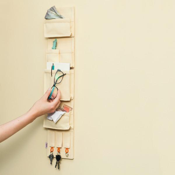 hurra design modulare wandaufbewahrung wilbert