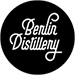 berlin distillery