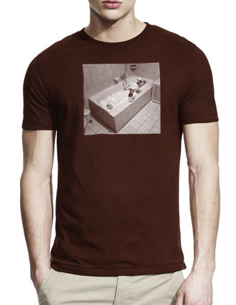 sonntag berlin tshirt bad