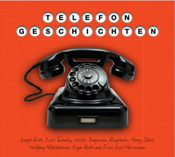 o-ton-produktion hörspiel telefongeschichten