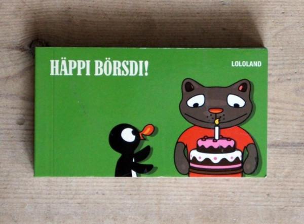 lololand daumenkinos flipbooks