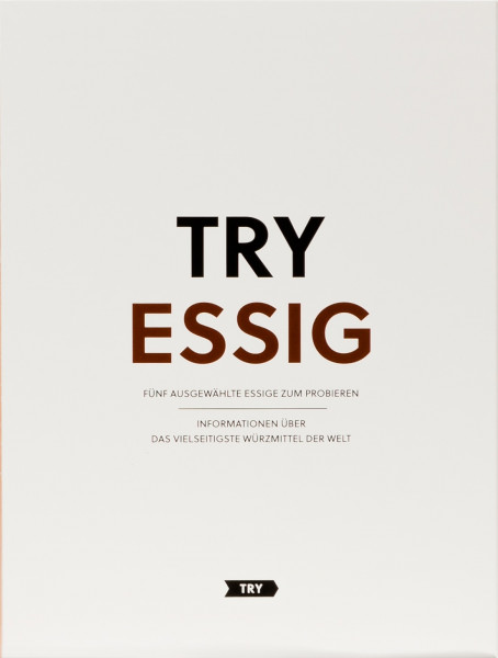try foods probierset try essig