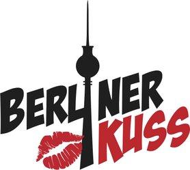 berliner kuss