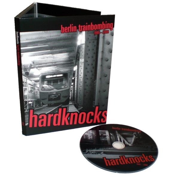 hardknocks dvd hardknocks