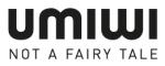 umiwi