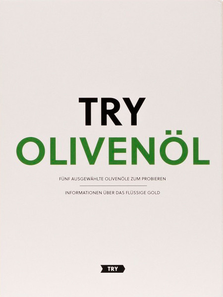 try foods probierset try olivenöl