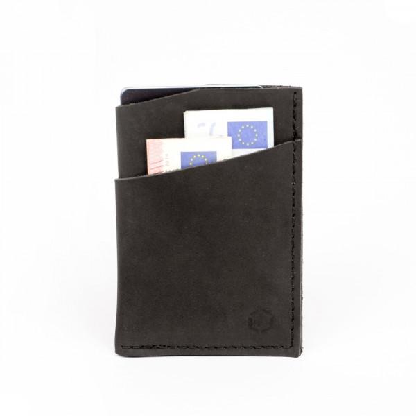 hoch3 portemonnaie kurt