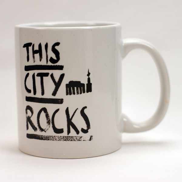 this city rocks becher this city rocks