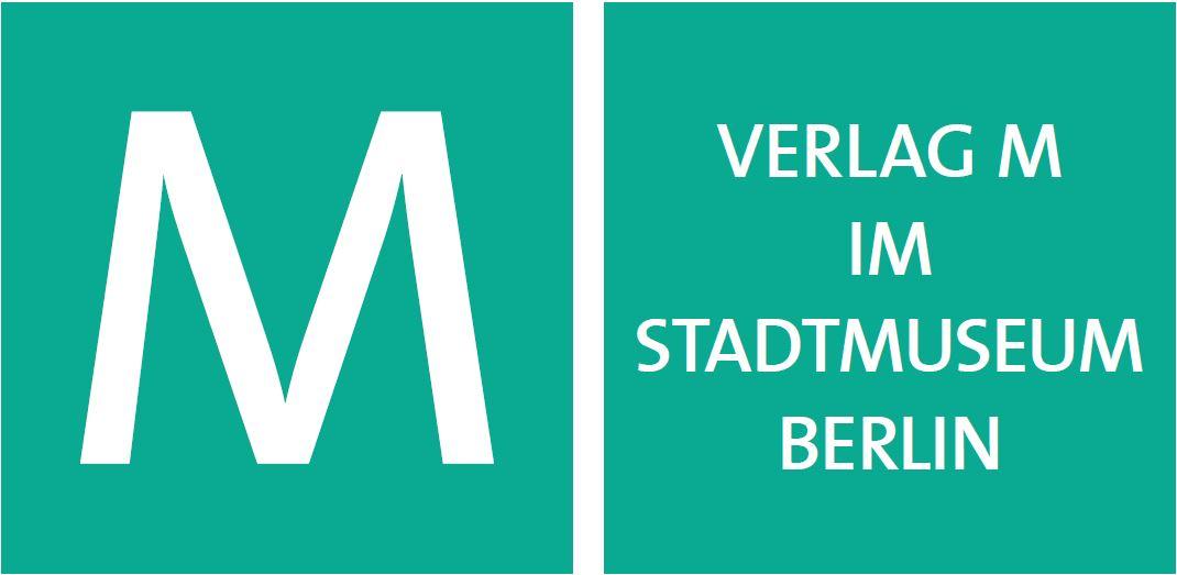 verlag m stadtmuseum berlin