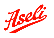 aseli