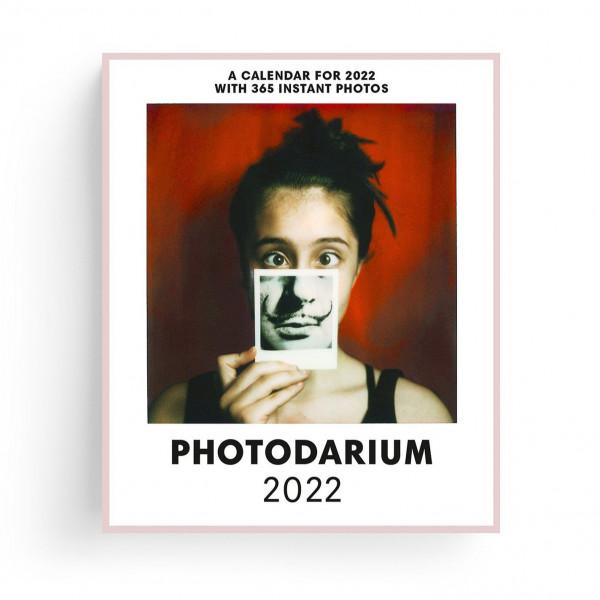 seltmann publishers abrisskalender photodarium 2022