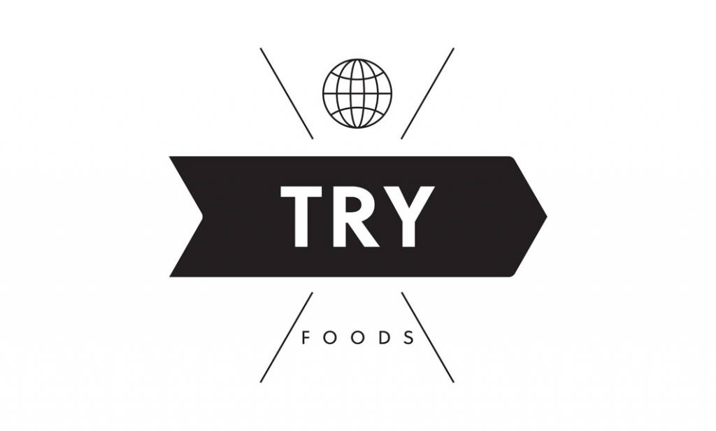 try foods
