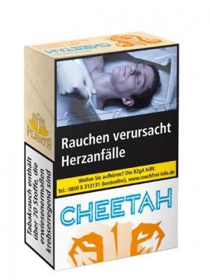 planta tabak-manufaktur Che tah Zigaretten Chee tah Africa (20 stck.box)