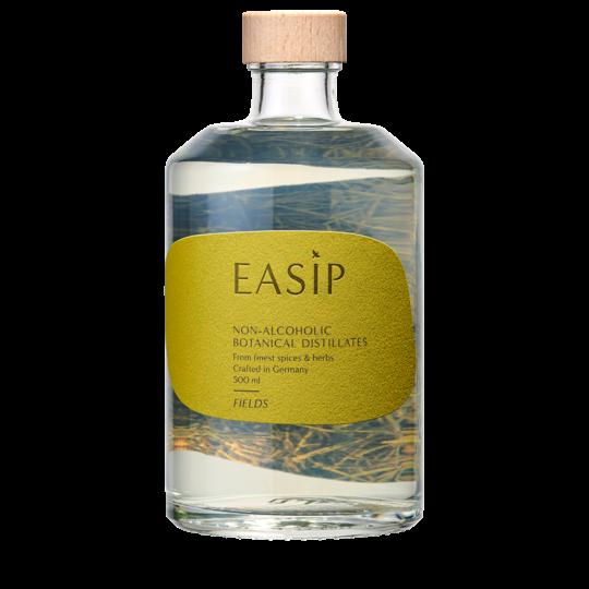 EASIP FIELDS - alkoholfrei (500ml)