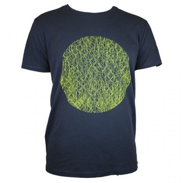 this city rocks t-shirt kreis boy