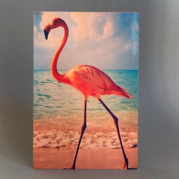 fakeberlin bild mdf flamingo