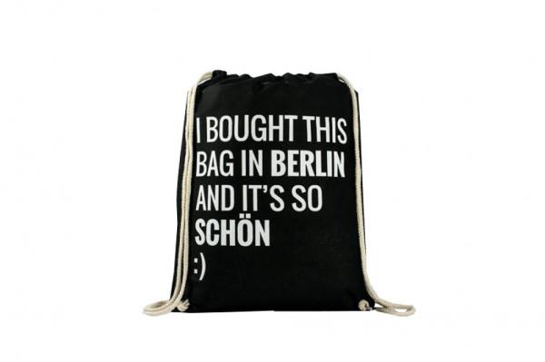 officine berlinesi rucksack i bought this bag in berlin