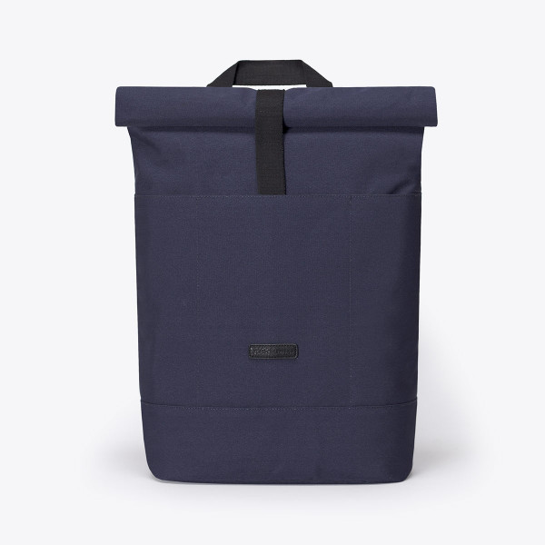 ucon rucksack hajo stealth series dark-navy
